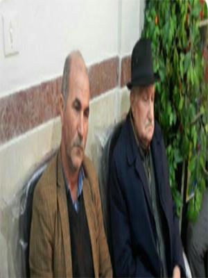 حاج غلام اکبر زاده بیگجوانی