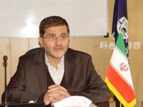 پیام تسلیت مدیر عامل مجمع خیرین سلامت استان