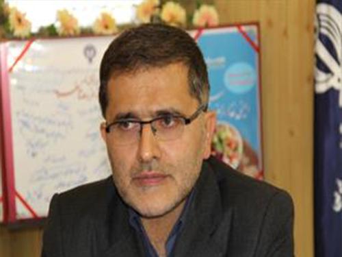 همایش تجلیل از خیرین سلامت آذربایجان غربی برگزار می شود
